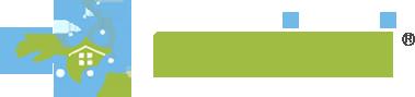 NOS DO GRUPO FAXINEI DESEJAMOS A TODOS OS NOSSO CLIENTES UM FELIZ NATAL E UM PROSPERO ANO NOVO , NOS RETORNAREMOS AS NOSSAS ATIVIDADES DIA 06/01/2020
